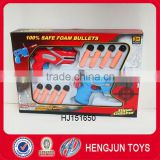 new style safe plastic soft air guns wholesale kid toy gun