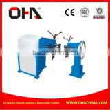 OHA Brand Stainless Steel Rotary Metallurgy Polishing Machines, Rotary Machine, Hand Rotary Machine                                                                         Quality Choice