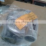 genuine Japanese diesel generator turbocharger 49188-01661 for Mitsubishi engine 6D22T/ 6D24, excavator parts
