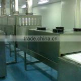 High quality fruit dryer equipment / paddy dryer machine price
