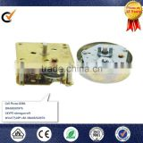Oven timer Mechanical oven timer Timer for oven