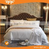 higher quality famous brand bedding set for sale