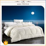 2016 Alibaba online market home hotel textile cheap price king queen full twin size 100% polyester duvet