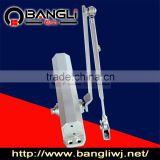 door closer dorma round good quality/door closer dorma triangle/door closer dorma type BL-1700