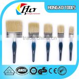 7pcs/set,5pcs/set Wholesale Art Supplies Paint Brush Set , Artist Brush, flinside Paint Brush