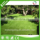 artificial turf LZW-40/green fake grass/synthetic grass/plastic grass for indoor and ourtdoor/ grass for soccer