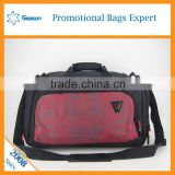 Price of travel bag durable travelling bag travel luggage bags