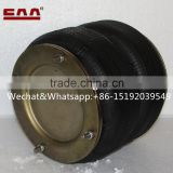 2E303 OEM 2C303-270P01air bag air spring suit for MERSEDES A06030622 GLANT M07246 shock absorber WABCO 9518990010