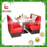 food court chairs tables restaurant dining booth sofa