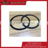 SY Expanded PTFE EPTFE SEALANT GASKET TAPE