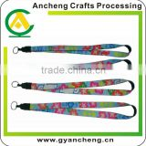 World cup promo products/item/gifts Customized lanyards promotion gifts