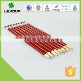 eco friendly wooden hb lead pencil Manufacturers