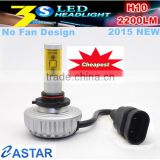 New product automobile led motorbike light