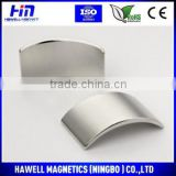 Manufacturer Supply High Quality-Magnets For magnet generator