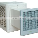 wholesale Desert cooler air conditioning, Window air cooler,Large airflow 7500cmh,Auto Swing,Remote control