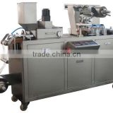 Alu-Pvc/Alu-Alu Automatic Blister Packing Machine
