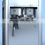 China Rotary/Single Punch Tablet Pill Powder Press Machine