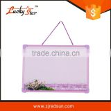 high quality wholesale drawing board educational toy frin China supplier