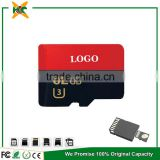 Hot sellimg macro sd card 32gb for bluetooth headset memory card