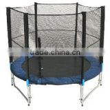 10ft Gymnastic outdoor Trampoline