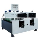 UV Coating Line/Machine/MDF Varnish Roller Coater For UV/MDF/Wood/Furniture/Panels/Boards/Plant Applicator