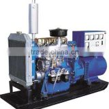 Air cooled deutz 15 kva 3 phase generators for home with prices