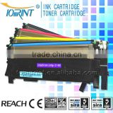 CLT-406 toner cartridge