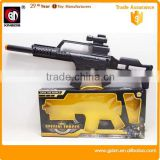 Elec gun,Electric Gun Toys laser tag gun for outdoor game