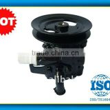 MITSUBISHI-HYUNDAI 4D55-4D56 Auto Parts Hydraulic Power Steering Pump for MITSUBISHI Engine Body Parts