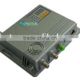 CATV FTTH Network application,Optical Receiver