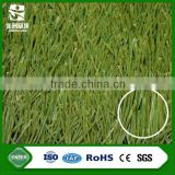 SGS CE waterproof high anti-uv apple and olive green cheap artificial turf for swimming pool carpet