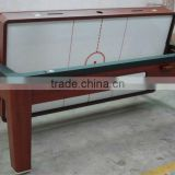 Multi Game Table Spin Around Pool table/Air hockey table/dinning table/table tennis table