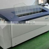 China used printing press ctp machine with best after sales service