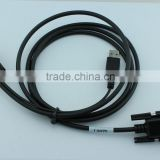 Brand New South GPS S82 data cable L997Y For South GPS S82 S86 RTK GNSS