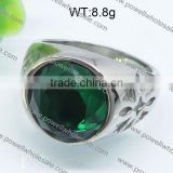 Guangzhou Factory Wholesale stainless steel camo rings wholesale jewelry