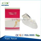 Magic Exfoliating/Whitening/Moisturizing Baby Foot peeling Mask