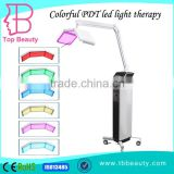 1420 pcs LED bio light therapy PDT LED Light Therapy Photon skin whitening bleaching wholesale