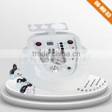 Diamond microdermabrasion stretch marks skin care and removal aging / sun-damaged skin MD 03