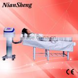 NS-F1 Zone Infrared Body Shaping Slimming Blanket