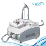 Acne Removal Home Use One Handle Medical IPL Beauty Machine With Air Cooling Painless