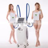 Velashape Cavitation+Vacuum+RF+Laser+Roller System Rf Slimming Machine Slimming Cavitation Machine Ce Non Surgical Ultrasound Fat Removal