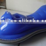 inflatable water motor\ inflated jet racer\ inflatable water scooter\ inflatable water toy