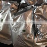 Leader-1 High Quaity Ethyl Ascorbic Acid 86404-04-8 Bulk Stock new factory on sales top quality!!