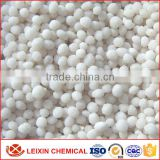 Hot Sales! Golden Supplier Best Price for High Nitrogen CAN 26%min Calcium Ammonium Nitrate