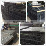 High quality&High temperature PVC fills,Liangchi Cooling tower pvc fills pack