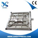 spare parts for heat press machine heating element