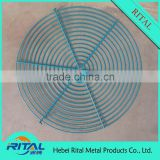 Low Price High Qulity Air Conditioner Fan Guard Grill