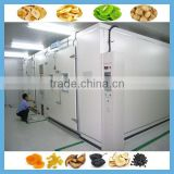 Professional Manufacture Widely Used fruit drying machine/dehydration machine/Industrial Dehydrator Machine