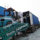 High UV Resistance WRAP FILM, Moisture Proof SILAGE FILM, Oxygen Barrier Plastic Packing Film