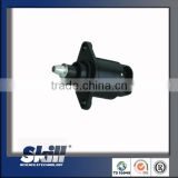 Cheap Stepper Motor For Fiat 40396502, 7078983, 269980492